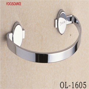 Towel Ring-1605