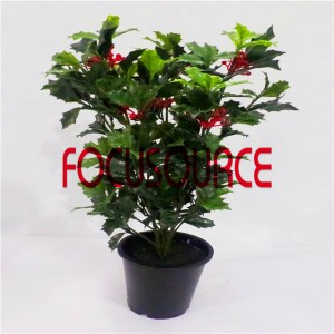 Free sample for Outdoor Clay Tiles -