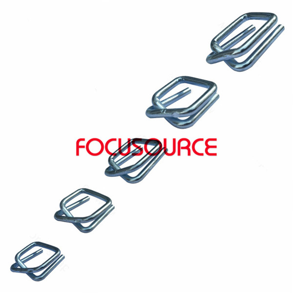 steel-wire-buckle