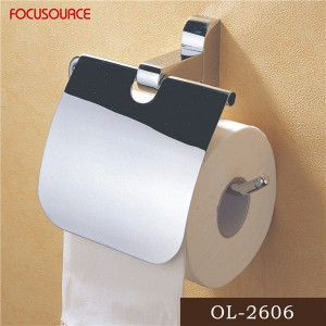 Toilet Paper Holder-2606