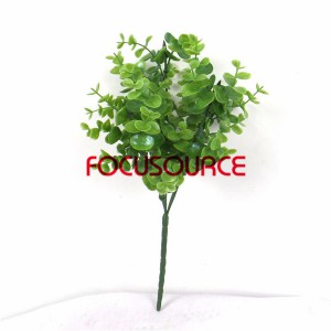 Artificial Bush-HY136-L5-30CM-003