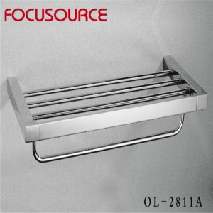 Raca Towel Le Bar-2811A