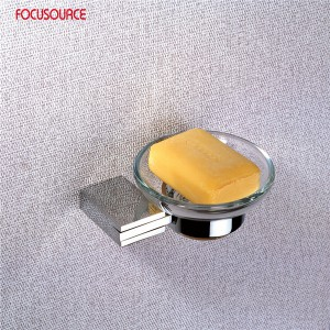 Soap Dish Holder-5701A