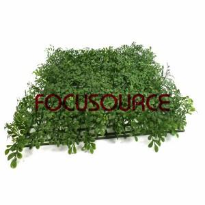 Artifical Grass Turf-HY237  50X50CM GN6