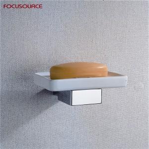 Soap Dish Holder-2801A