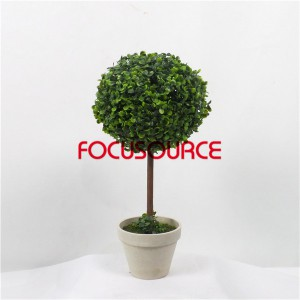 Artificial Plants Bonsai-HY08103-E-H50-094