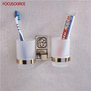 Double Tumbler Holder-8303