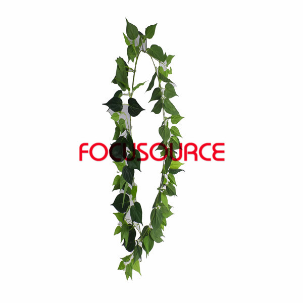 Artificial Ivy Hanging Rattan-SM-B-2M-001 Featured Image