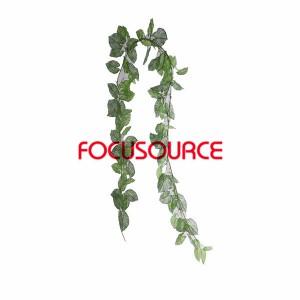 Umelý ratan Ivy Závesné-SM-B-1.97-002