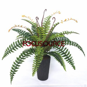 Artificial Bush-HHZ-L1-312CV13F-069