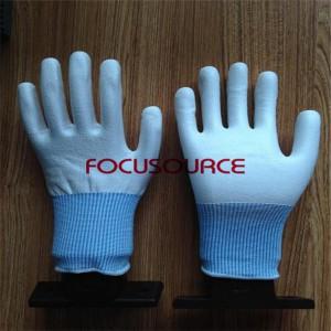 Cut Resistant Gloves(EN Level 3)-PE3311