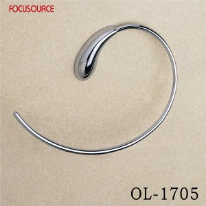 Towel Ring-1705