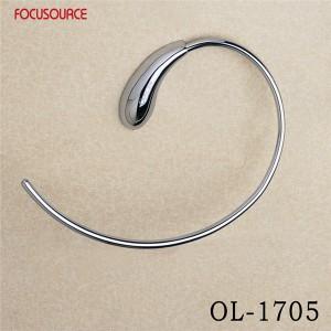 Towel Ring-1705