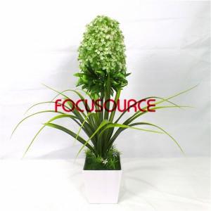 Umjetno bilje Bonsai-HY208-E-H60-048