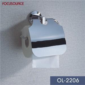 Toilet Paper Holder-2206