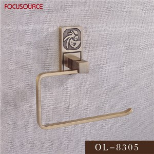 Towel Ring-8305