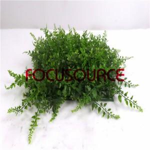 Artificial Grass Turf-HY228   25X25CM GN001