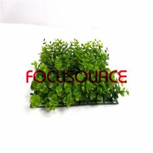 Artificial Grass Turf -HY136  25X25CM  GN001