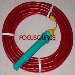 Tube Lighting-SF110ADB-24