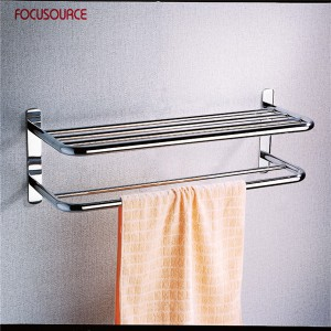 Towel Rack-5306