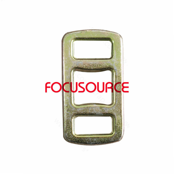 Lashing buckle forged B3030 Featured Image