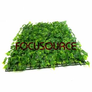 Artificial Grass Turf -HY140 50X50CM GN004