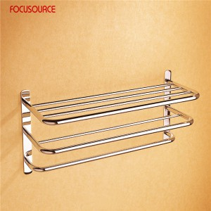 Towel Rack-5307