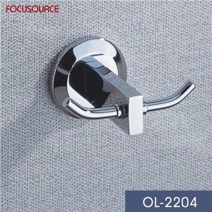 Robe Hook-2204