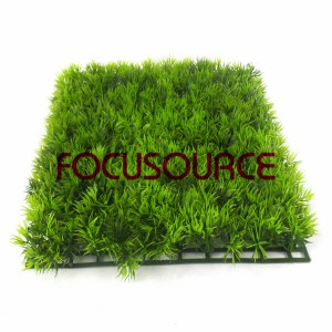 Artificial Grass Turf-HY0947S-C-25X25