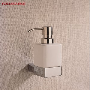 Liquid Soap Dispenser-2801C