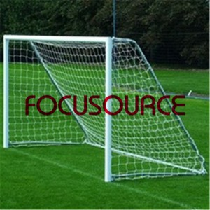 jalkapallo Net
