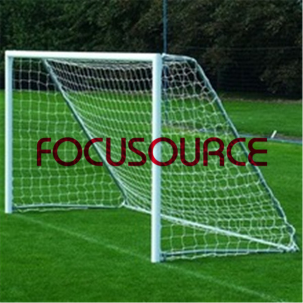 Soccer Net Featured Image