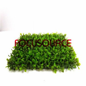 Artificial Grass Carpet -HY206 40X60CM  GN001