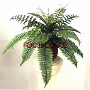 Artificial Bush-HHZ-L1-326CV03F-071