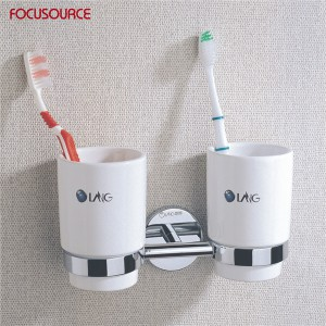 Double Juomalasi Holder-2303