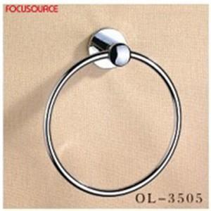Towel Ring-3505