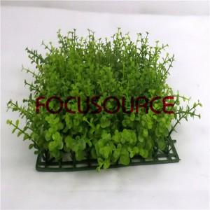 Artificial Grass Turf -HY143-100L  25X25CM GN002