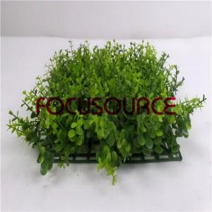 Artificial Grass Turf -HY143A  25X25CM  GN13FR