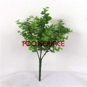 Artificial Bush-HY136-L7-36CM-001