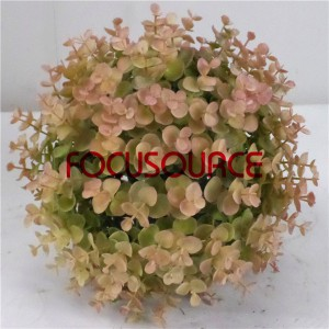 Artificial Grass Ball-HY136-GN004