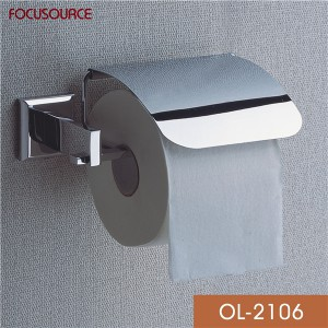 Toilette Pabeier Holder-2106