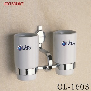Doppio Tumbler Holder-1603