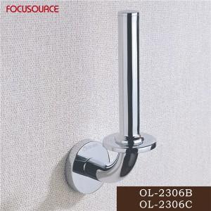 Toilet Paper Holder-2306C