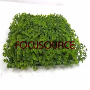 Artificial Grass Carpet -HY208 25X25CM  GN001