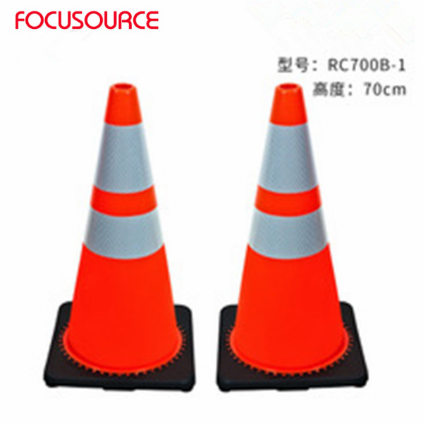 Pvc Traffic Cone Featured Image