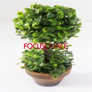 Artificial Plants Bonsai-HY08103-E1-H25-084