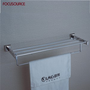 Towel Rack-2111