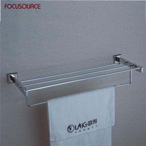 Towel Rack-2111
