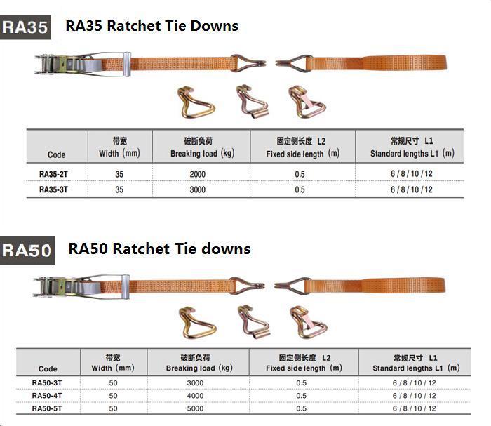 ratchet_2