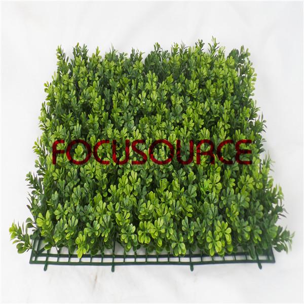 Incroyable Wholesale OEM Decorative Garden Tiles   Artificial Grass Turf SAM_1780 5  Layer Milan 40X60CM U2013 Focusource